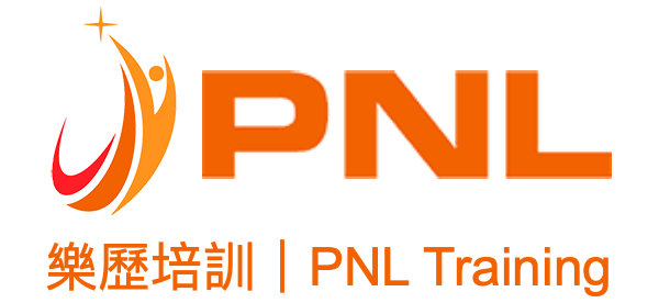 PNL Training, Corporate Training logo