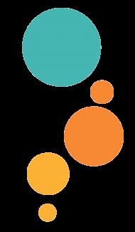 pnl_training_logo_v4-03_ball